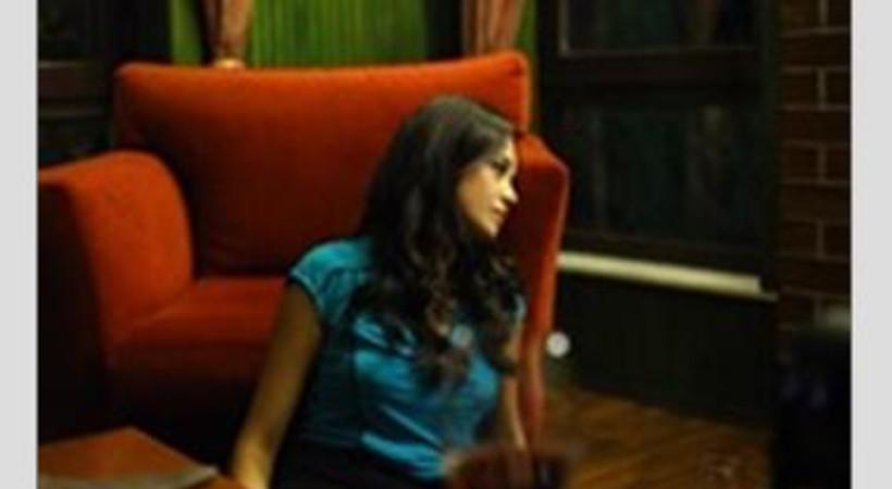 'Merhemet' dizisinde Narin'in kararsızlığı! Fırat'ı ihbar edecek mi?