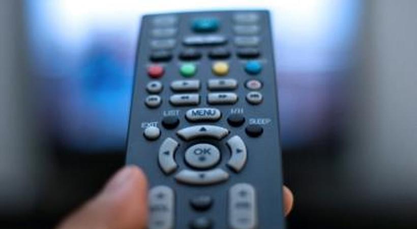 Milliyet yazarı, televizyon dünyasının 'gerçek yüzünü' göstermeye devam ediyor. İşte yazardan yeni bombalar!