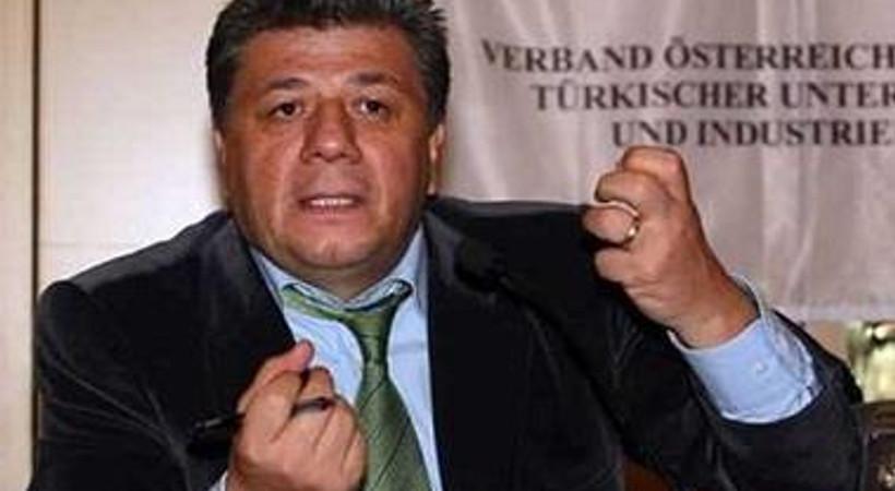 Mustafa Balbay: Bizi öldürmek istediler ama başaramadılar!