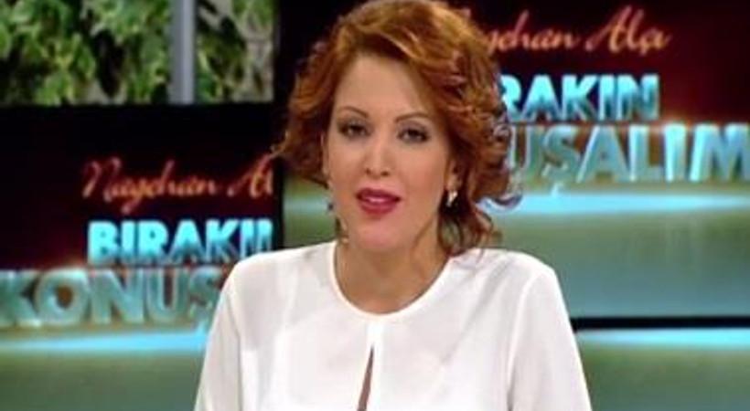 RTÜK, Nagehan Alçı - Hülya Avşar tartışmasında kimi haklı buldu?