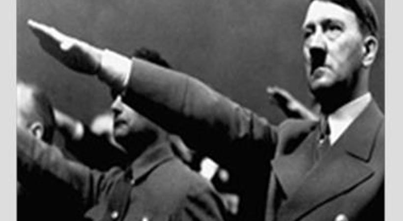 Nazi belgeseli 70 yıl gecikmeyle izleyiciyle buluşacak