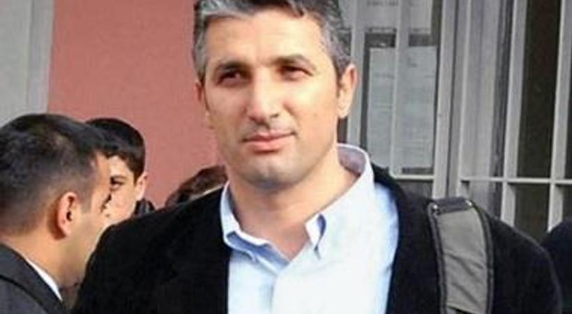 Nedim Şener'den Hrant Dink cinayeti ve davasıyla ilgili çarpıcı açıklamalar!