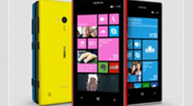 Nokia 'cebini' sattı