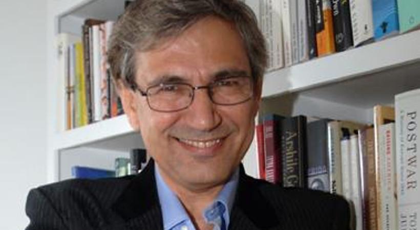 Sözleriyle tepki çeken Orhan Pamuk'un 6 yılda hiçbir şey öğrenmedim dediği okul hangisi?