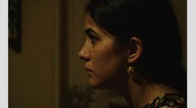 Ödüllü yönetmen Atalay Taşdiken'den yeni film!