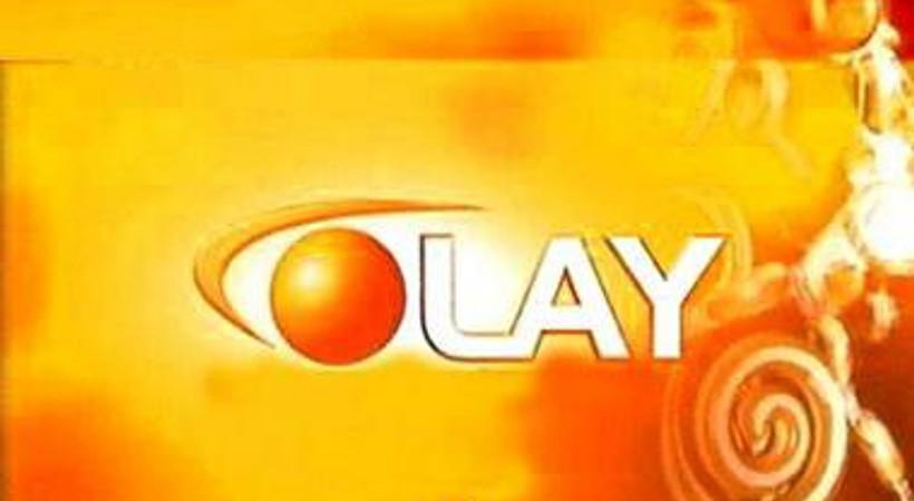 Olay TV yönetimi, kanala verilen cezaya isyan etti!