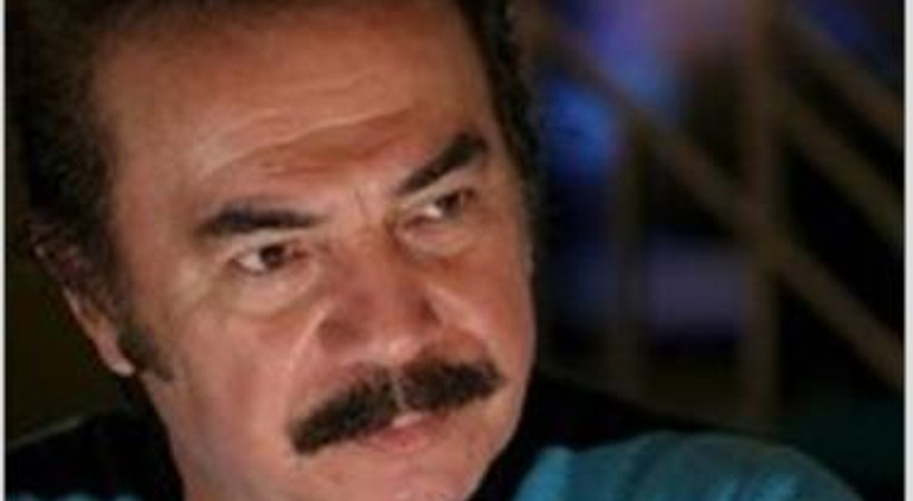 Orhan Gencebay'dan ikinci 'Gezi' açıklaması!
