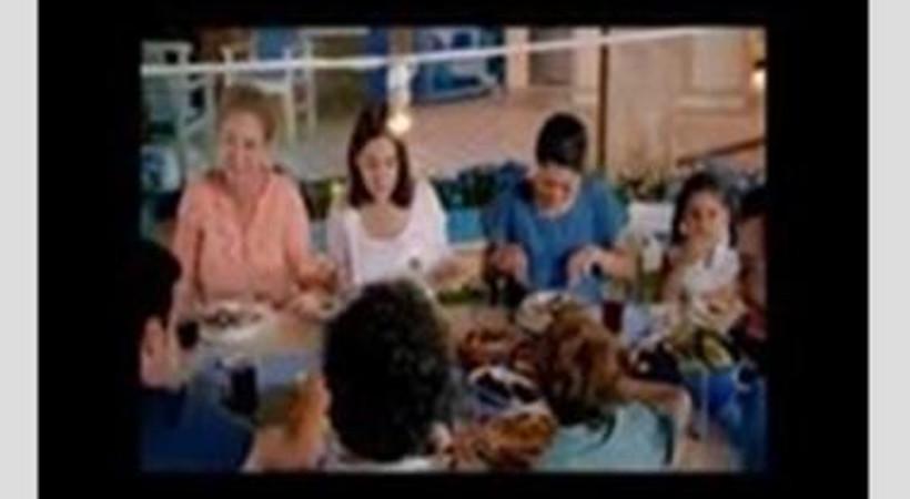 Pepsi'den Ramazana özel reklam filmi