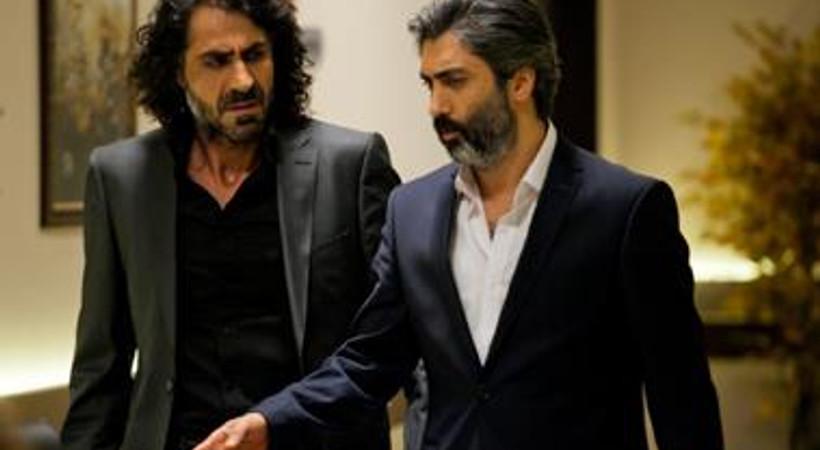 Perşembe günü reytinglerde 'Kurtlar Vadisi Pusu'yu Star ve TRT dizileri takip etti!