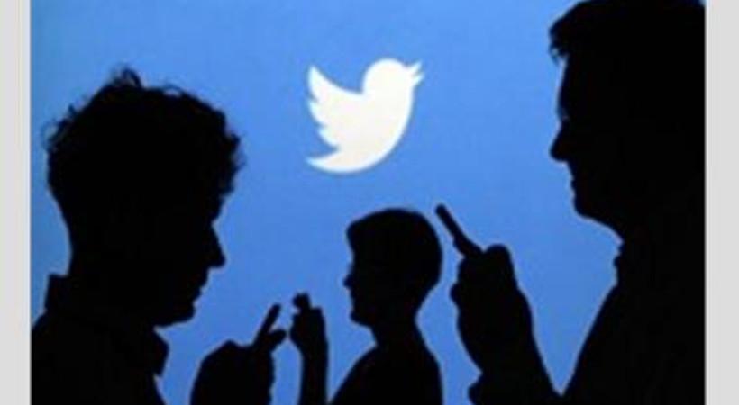 Popüler markalar twitter fenomenlerinin peşinde