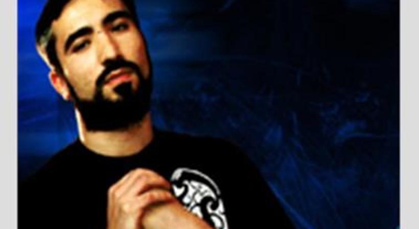 Rap şarkıcısının 17 yıl hapsi isteniyor