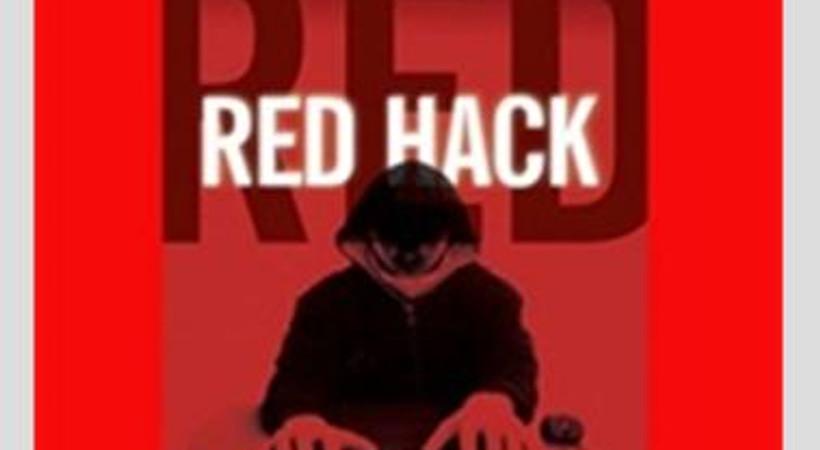 RedHack 'Lice' için hackledi
