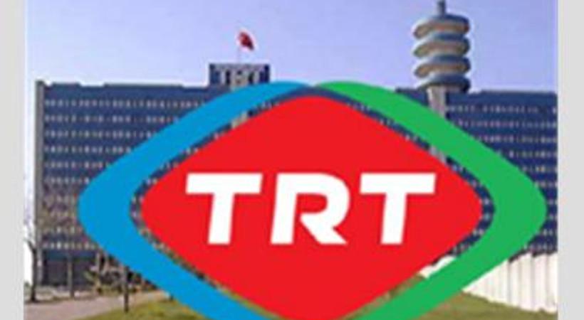 Reyting yolsuzluğunda TRT'nin zararı sorulacak!