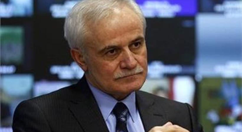 RTÜK başkan ve üyelerine verilen cezanın gerekçesi açıklandı!