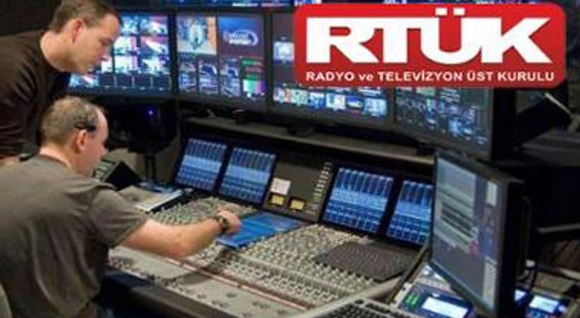 RTÜK hangi kanala 'Ahmet Atakan' cezası kesti?