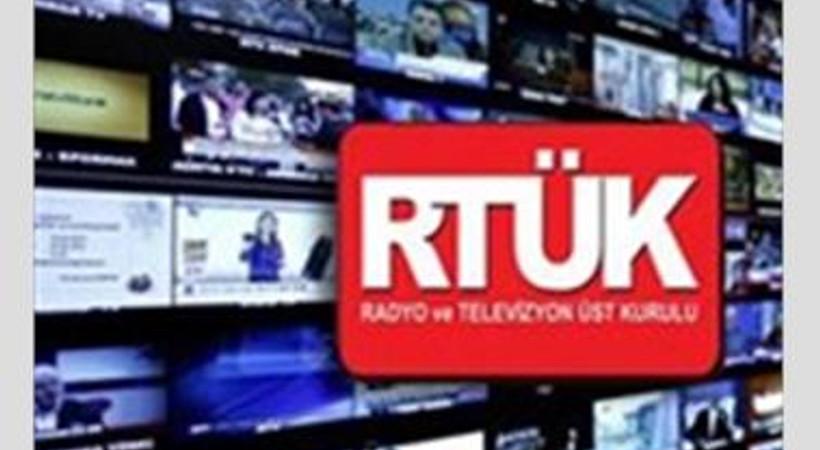 "RTÜK'ten radyo ve televizyonlara ""İlaç reklamı"" uyarısı"