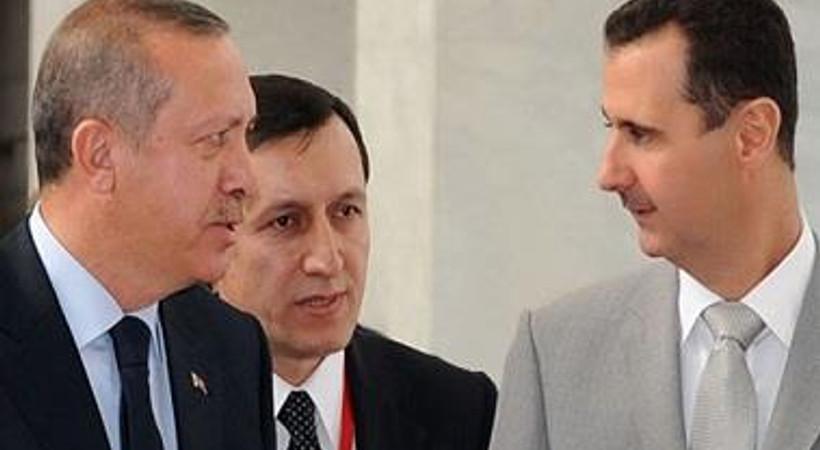 Esad Başbakan'ı ağır eleştirmişti. RTÜK, Halk TV kararını verdi