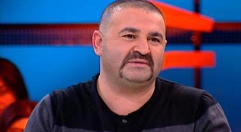Şafak Sezer'in Show TV'deki programı neden rafa kalktı?