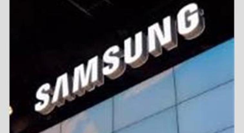 Samsung'dan şarj müjdesi!