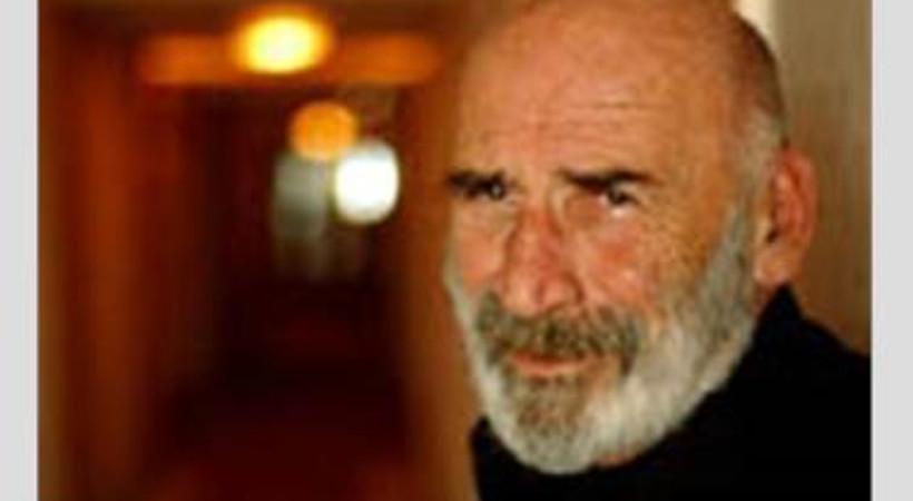Sanatçı dostları Tuncel Kurtiz'i anlattı: O halkın aktörüydü