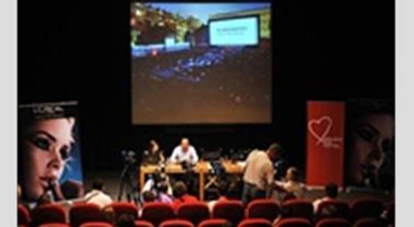 Saraybosna Film Festivali 16 Ağustos'ta başlıyor