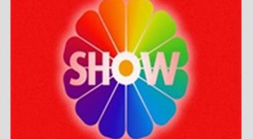 Show TV'nin magazin programları geri dönüyor. Programı kim sunacak?
