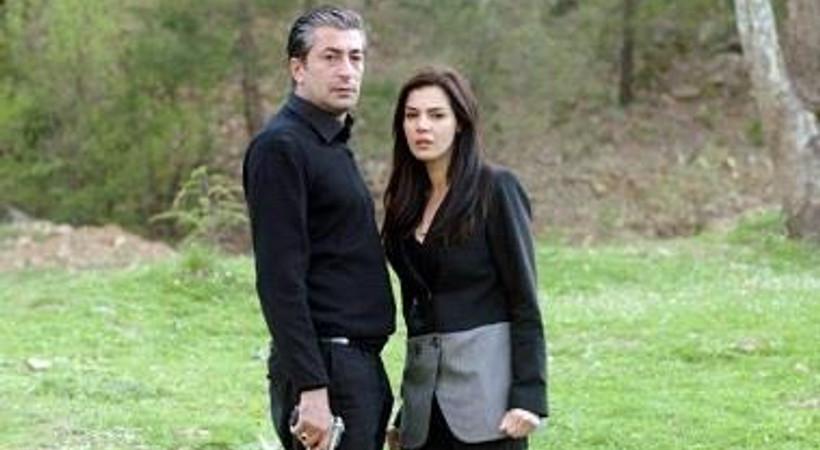 Show TV'nin popüler dizisi neden bitiyor? Yapımcı Faruk Turgut'tan açıklama