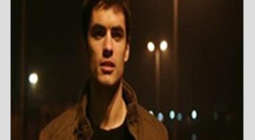 Show TV yeni dizisini Nilüfer'in şarkısıyla tanıttı