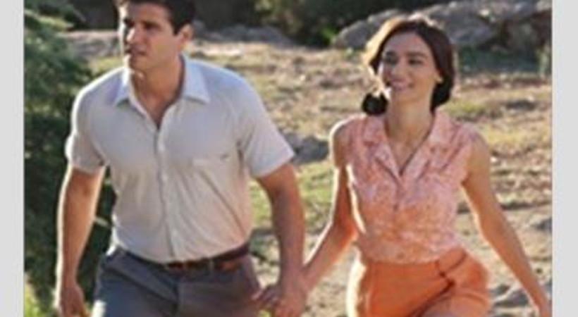 Sinemalarda 'yerli film' haftası! 8 yeni film vizyona giriyor
