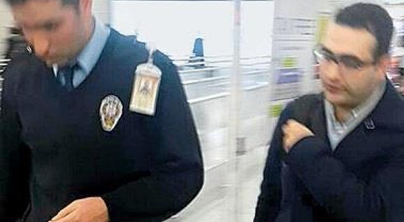 Sınır dışı edilen gazeteci yaşadıklarını anlattı: Tweet attım, karalandım, yargılandım, kovuldum!