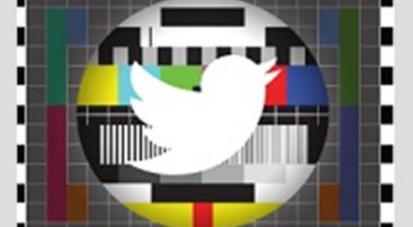 Sosyal medya ve reyting ölçümlerine farklı bir bakış!
