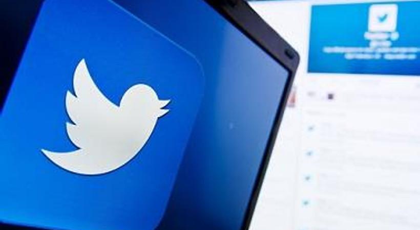 Sosyal medyada dün en çok hangi program konuşuldu?