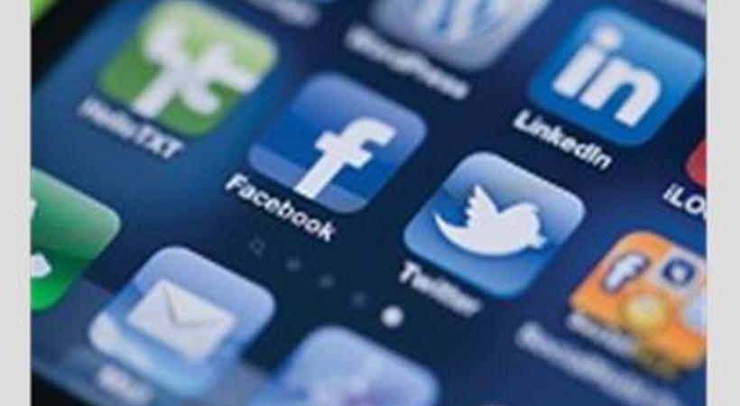 Sosyal medyada takip başladı! Para cezaları yolda