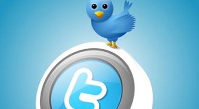 Sosyal medyadan 'Marmaray' geçti. Hangi ünlü ne yorum yaptı? İşte, Twitter istatistikleri!