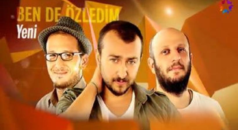 Star'dan Türkiye - Andorra maçı öncesinde 'Leyla ile Mecnun' sürprizi!