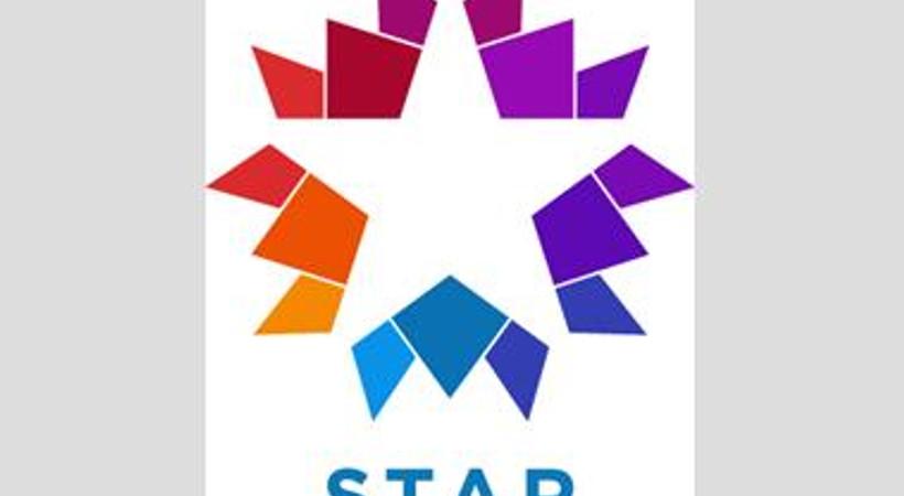 Star, Ekim'de de tüm kategorilerde açık ara lider. İşte TV'lerin aylık reyting karnesi