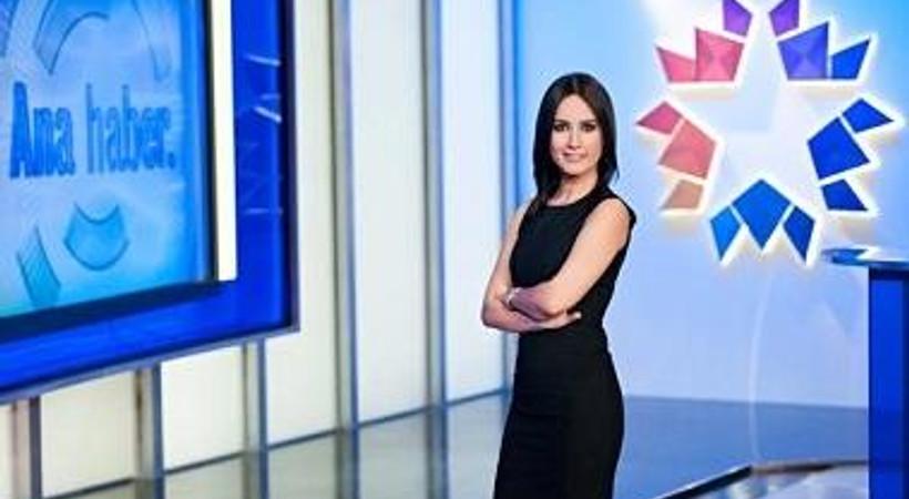 Star Haber Genel Yayın Yönetmeni Milliyet TV'ye yazdı!