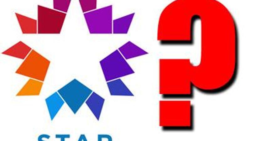 Star'ın yeni dramalar müdürü kim oldu?
