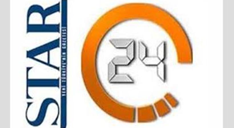 Star Medya Grubu'nda yeni yapılanma. Hangi televziyoncu iki kanala da program direktörü oldu?