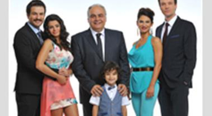 Star TV'de yeni bir dizi başlıyor! İşte, 'Aşkın Bedeli'nden detaylar!
