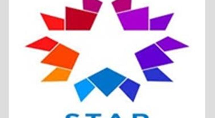 Star TV'nin yeni dizisinin yayın günü belli oldu
