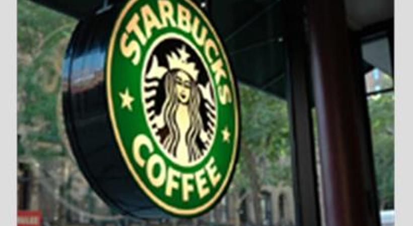 Starbucks, sosyal medya ajansını seçti