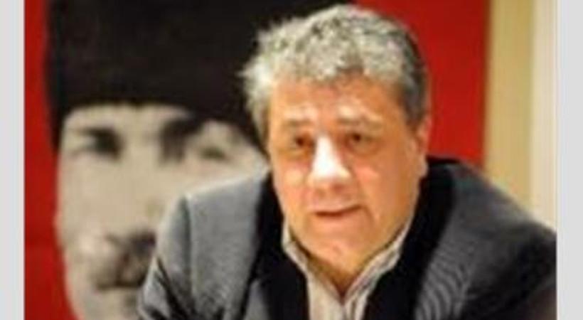 Suat Balbay: Kardeşim Haberal gibi tahliye olmalıydı