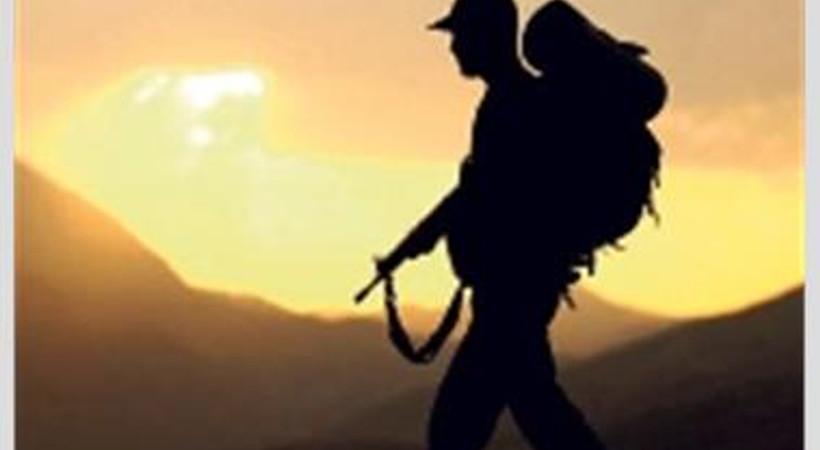 Suriye sınırında çatışma: 18 asker yaralı!