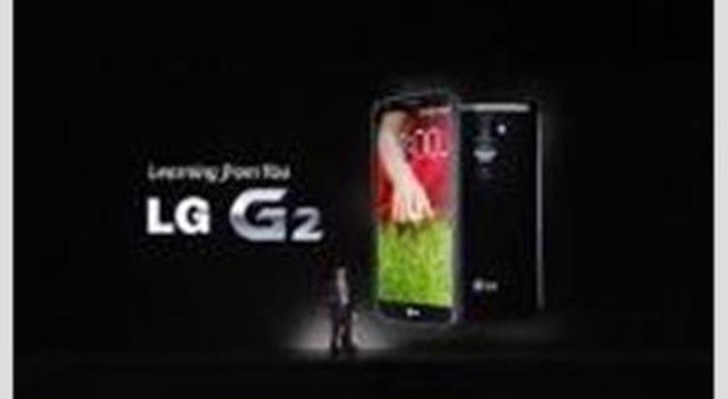 Teknoloji devi Samsung'a savaş açtı!