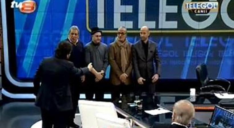 'Telegol' hangi kanalda yayınlanacak? Medyatava açıklıyor!