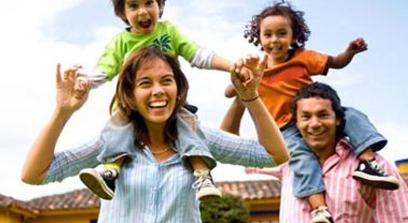Televizyon programları Başbakan'ın '3 çocuk' önerisini destekleyecek
