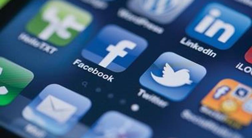 Televizyonlar sosyal medyada da yarışıyor. En çok hangi kanallar takip ediliyor ve konuşuluyor?
