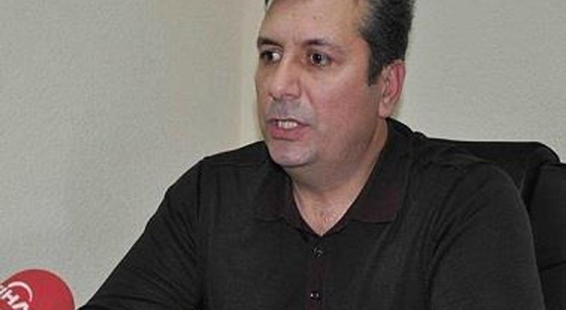 Today's Zaman muhabirinin sınır dışı edilmesine bir itiraz da Azerbaycanlı gazetecilerden!