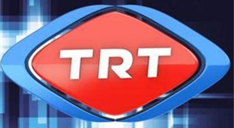 TRT'de Gezi soruşturması başladı!
